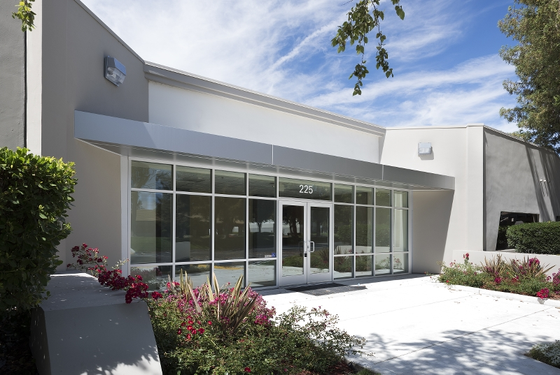 Vista Investment Group pays $35.38MM for Office property in San Jose