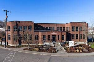 California investor buys old Boeing HQ building on the Duwamish